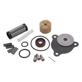Quiet-Flo Fuel Pump Rebuild Kit