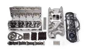 Power Package Top End Kit 2027