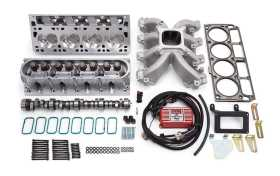Power Package Top End Kit 2081