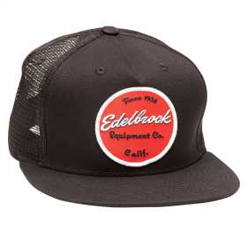Since 1938 Snapback Hat