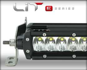 LIT E Series Light Bar