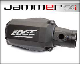 Jammer Cold Air Intake 18185-D
