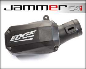 Jammer Cold Air Intake 18215-D