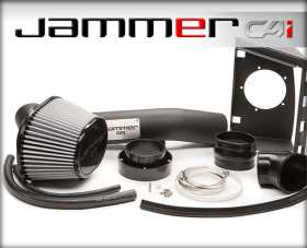 Jammer Cold Air Intake 184140-D