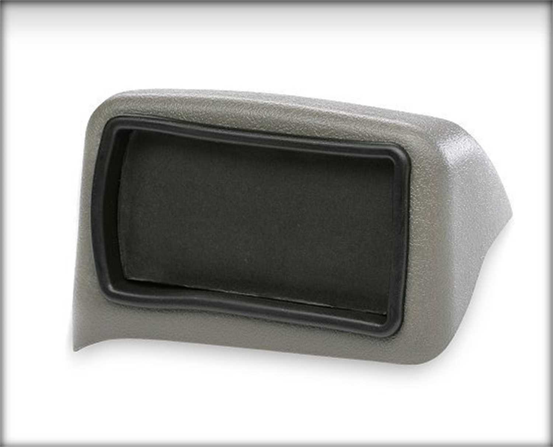 18500 Edge Products F-Series Dash Pod