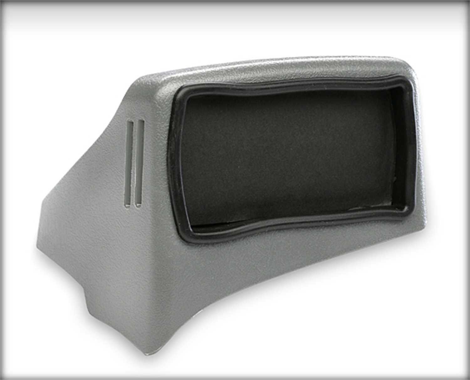 18502 Edge Products Ford Dash Pod