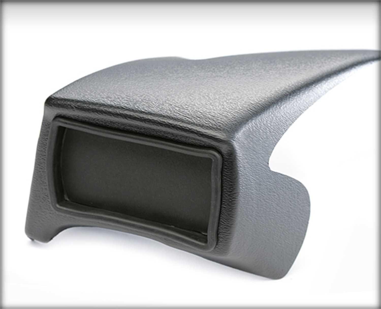 18550 Edge Products Gas Dash Pod