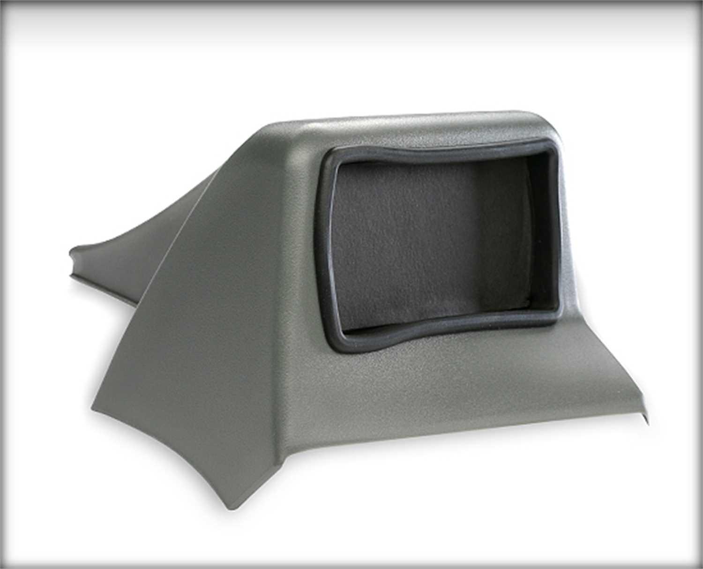18551 Edge Products Gas Dash Pod