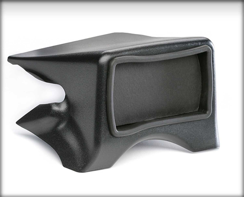 18552 Edge Products Gas Dash Pod