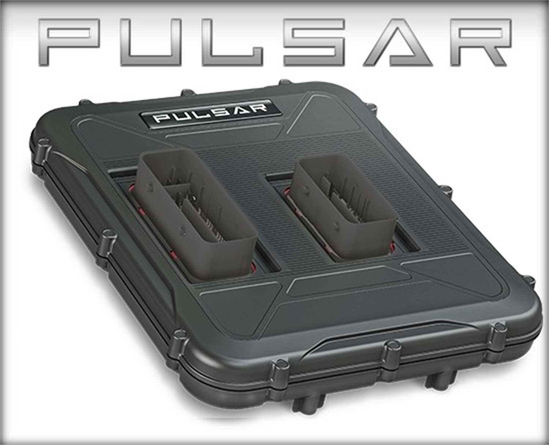 22600 Edge Products Pulsar Insight CTS2 Kit