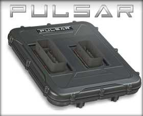 Pulsar Insight CTS3 Kit