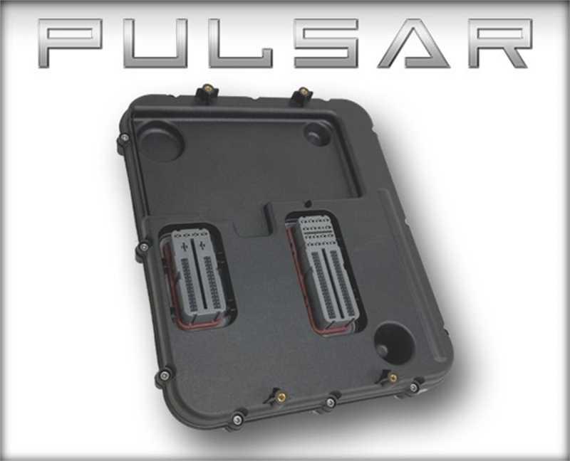 Pulsar Module 22400