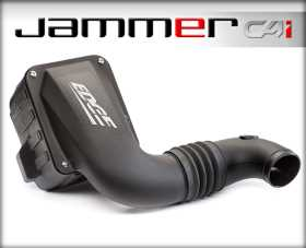 Jammer Cold Air Intake 28142-D