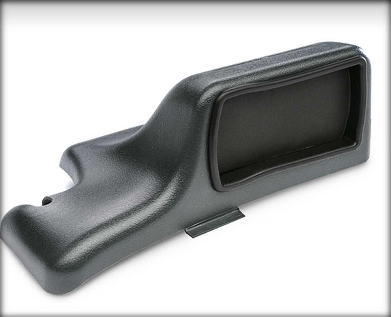 Edge Products Chevy/GM Dash Pod 28500