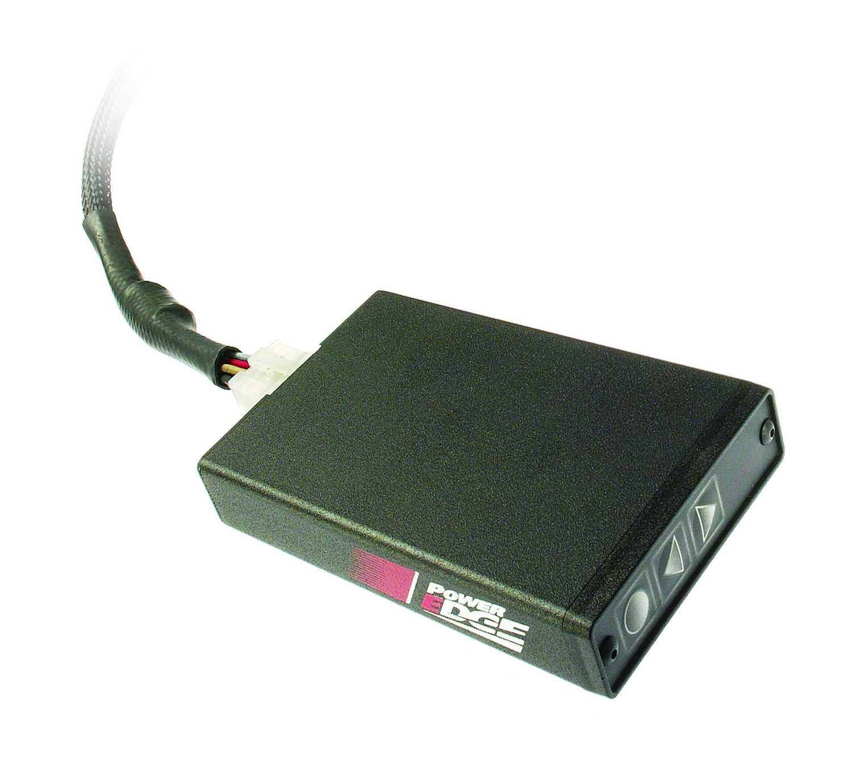30301 Edge Products Comp Plug-In Module
