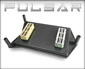 Pulsar Module 32451