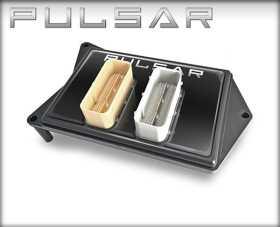 Pulsar Module 42450