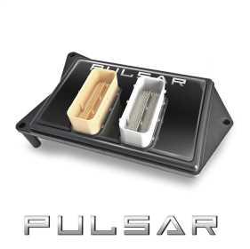 Pulsar Module 32452