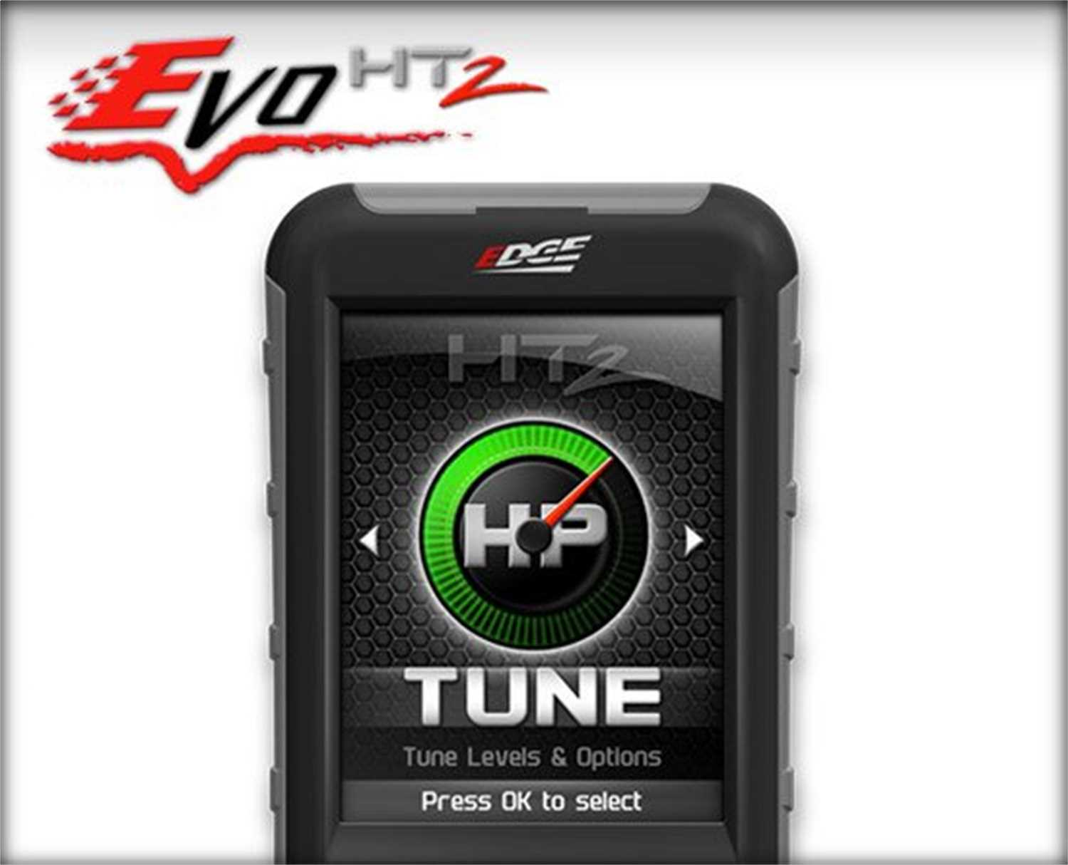 Edge Products EVO HT2 Programmer 36041