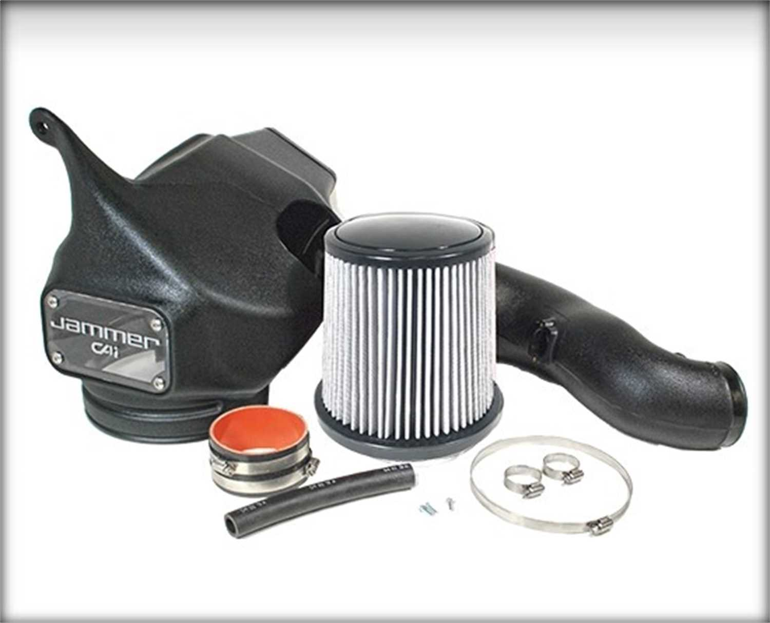 38255-D Edge Products Jammer Cold Air Intake