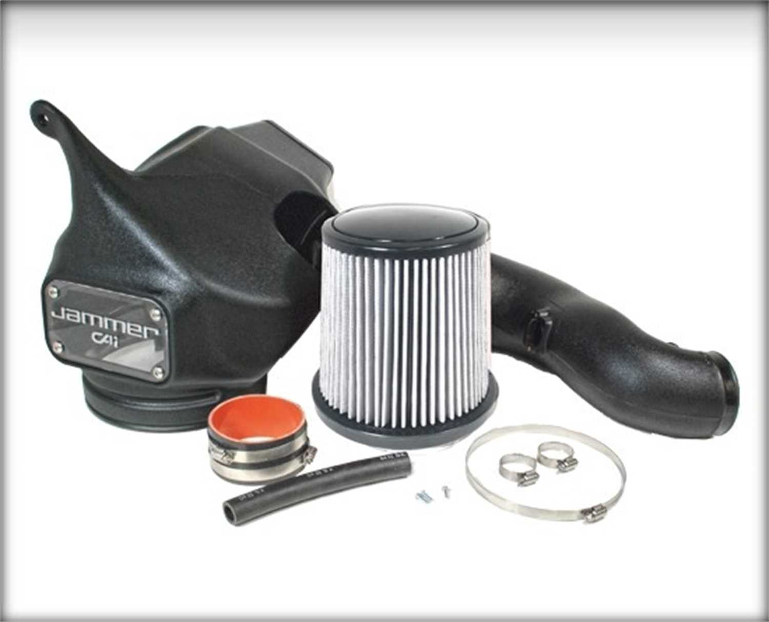 38255-D1 Edge Products Jammer Cold Air Intake