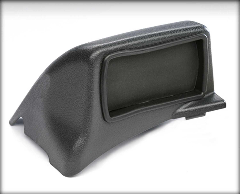 38503 Edge Products Dodge Dash Pod
