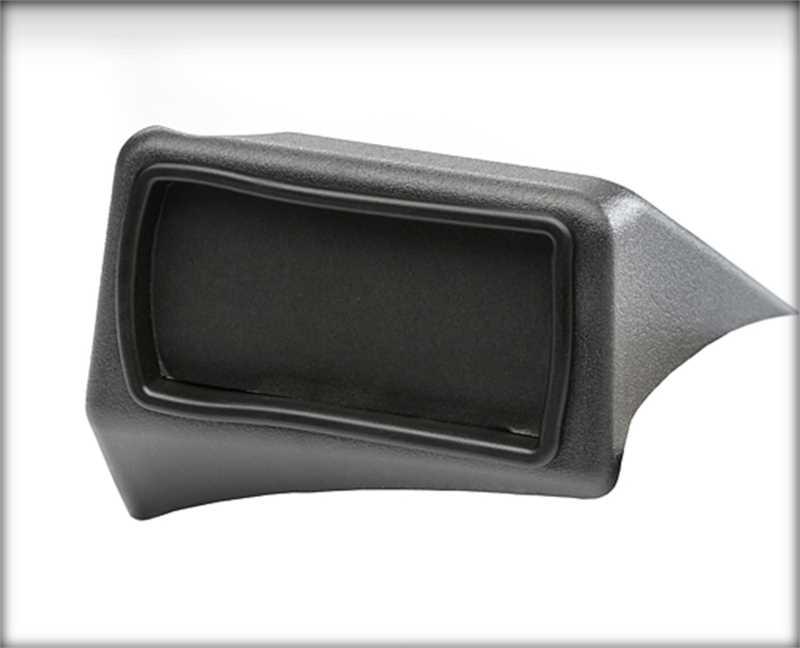 Dodge Dash Pod 38504