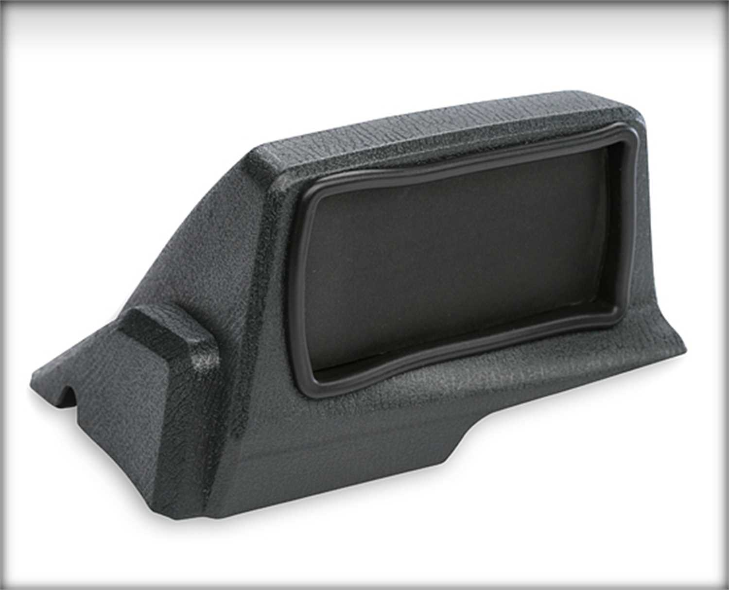 38505 Edge Products Dodge Dash Pod