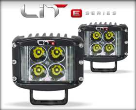 LIT E Series Flood Light 72091