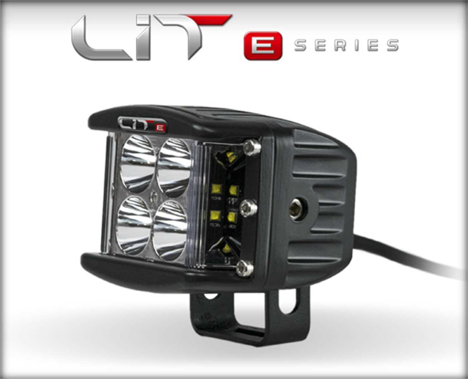 Edge Products LIT E Series Flood Light 71091