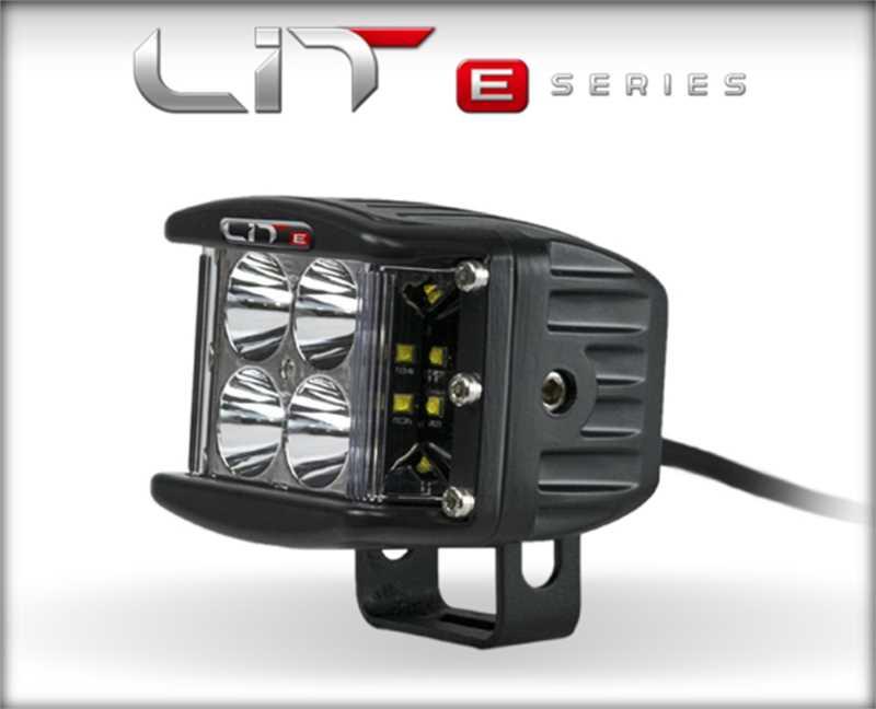 LIT E Series Flood Light 72091
