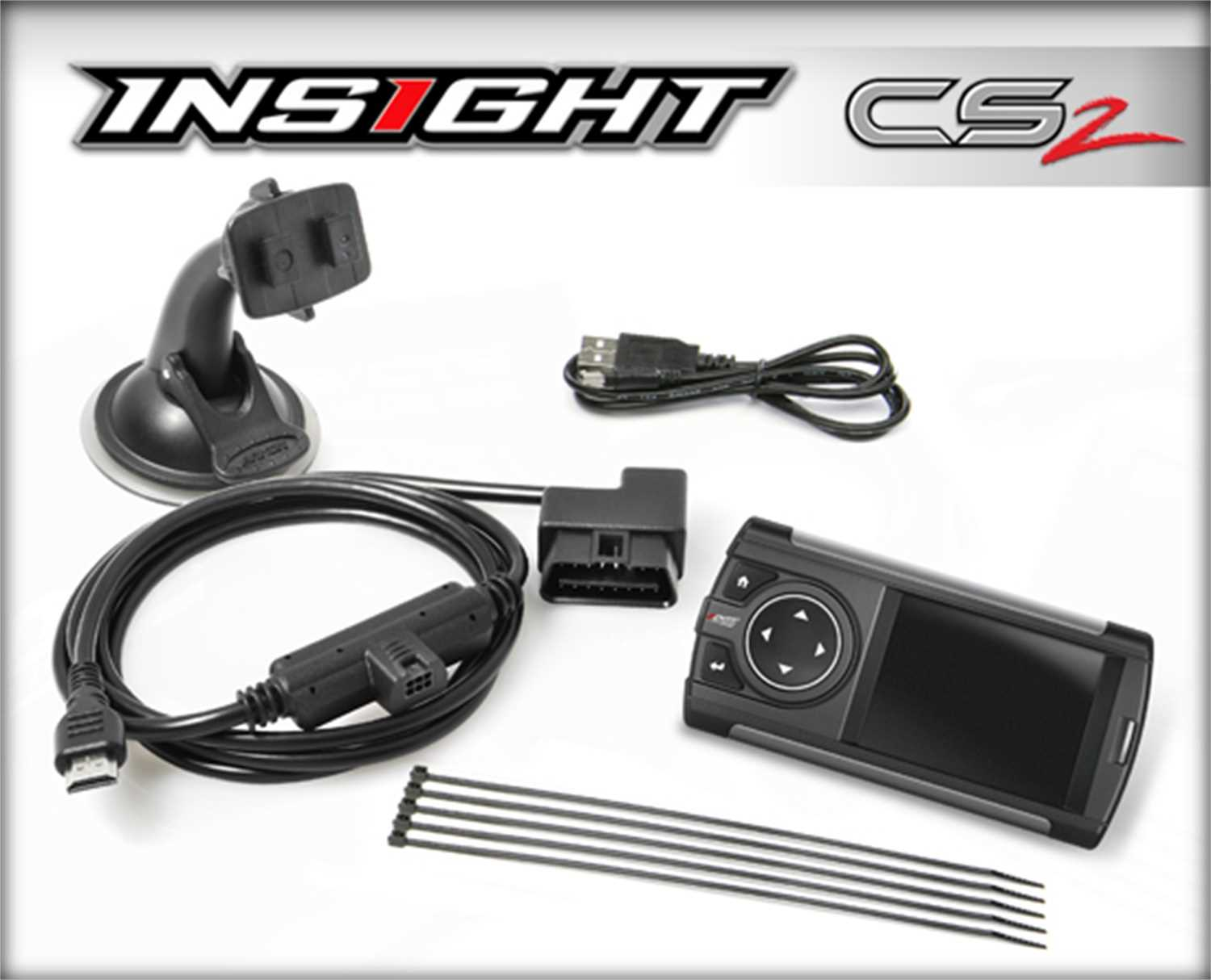 Edge Products Insight CS2 Monitor 84030