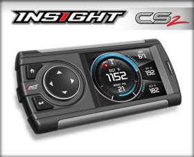 Insight CS2 Monitor