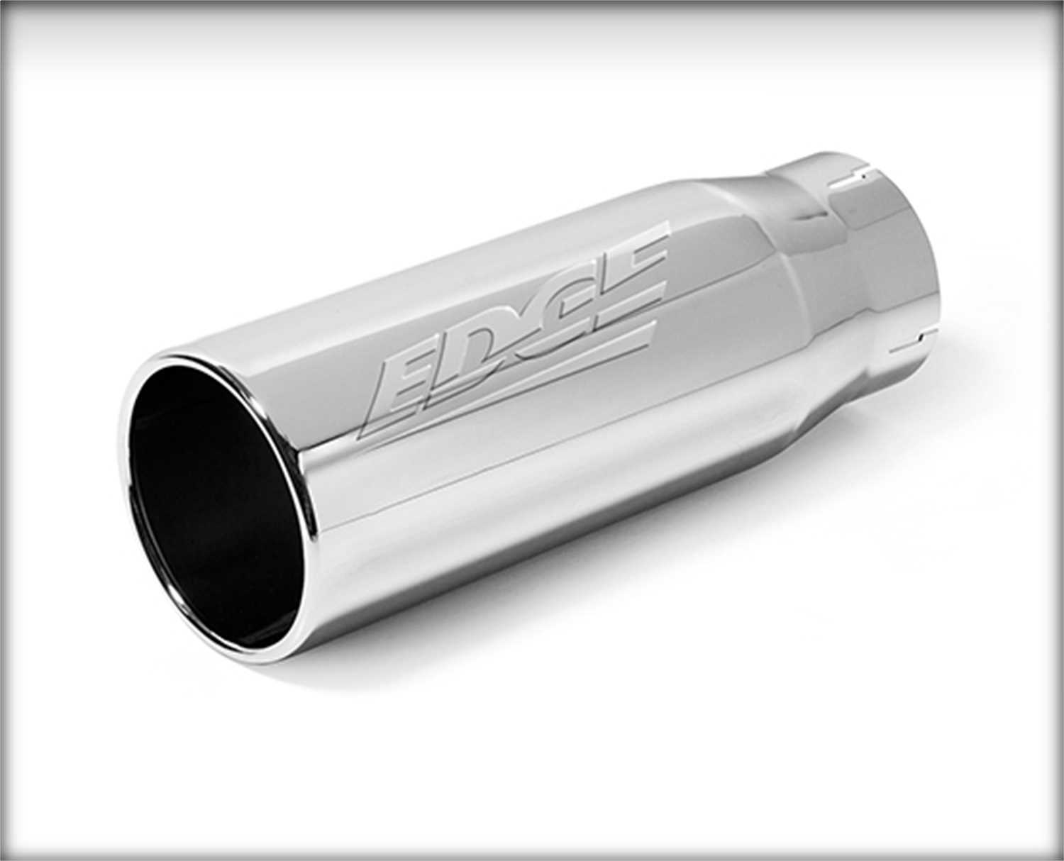 87700 Edge Products Jammer Exhaust Tip
