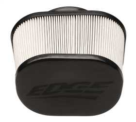 Jammer Replacement Air Filter