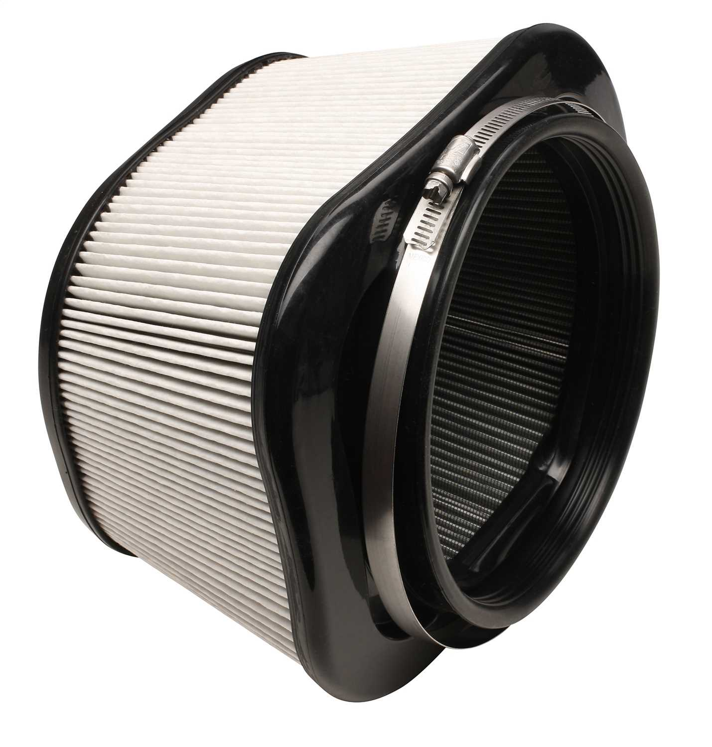 88000-D Edge Products Jammer Filter Wrap Covers