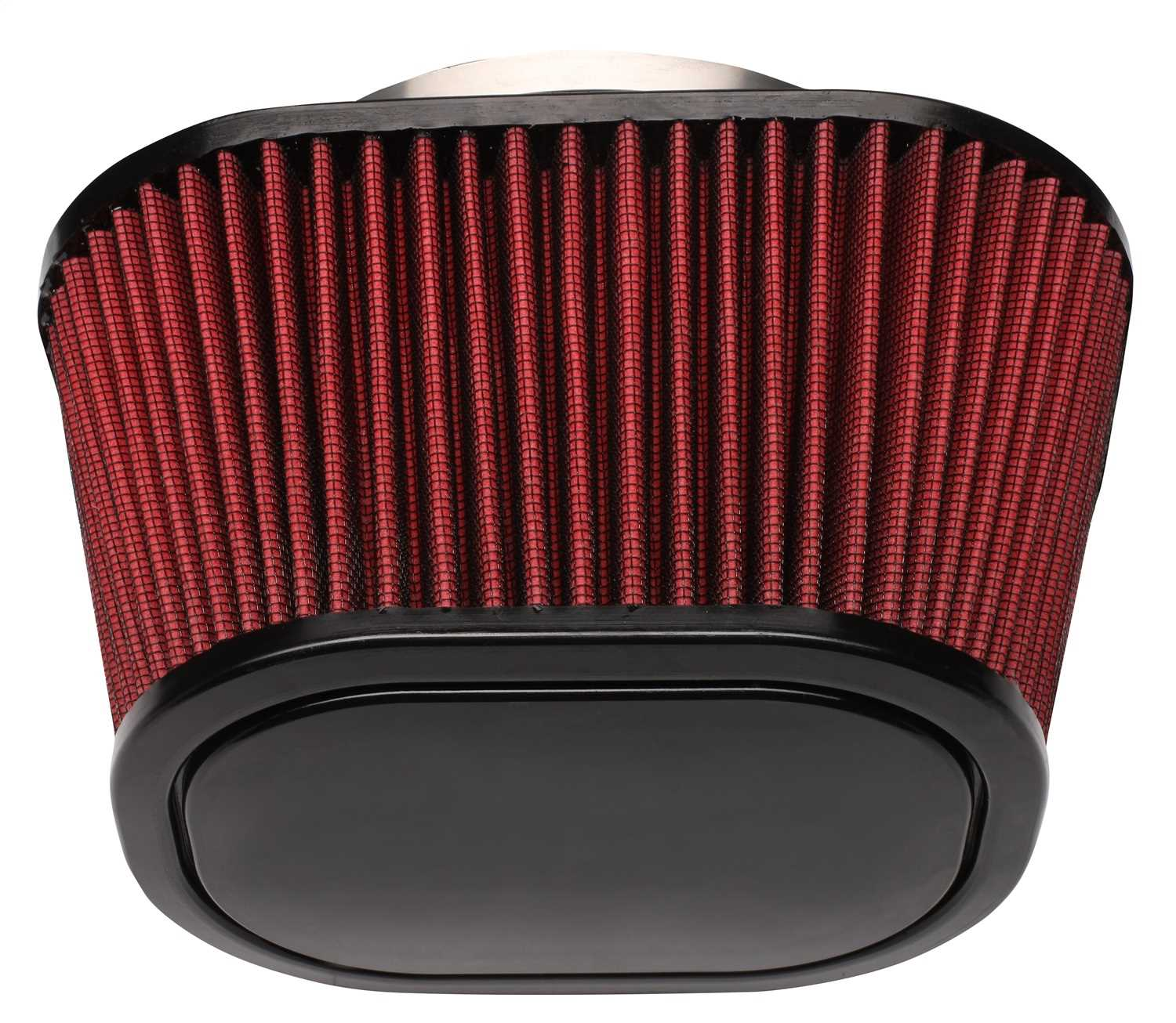 88000 Edge Products Jammer Filter Wrap Covers