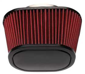 Jammer Replacement Air Filter 88000