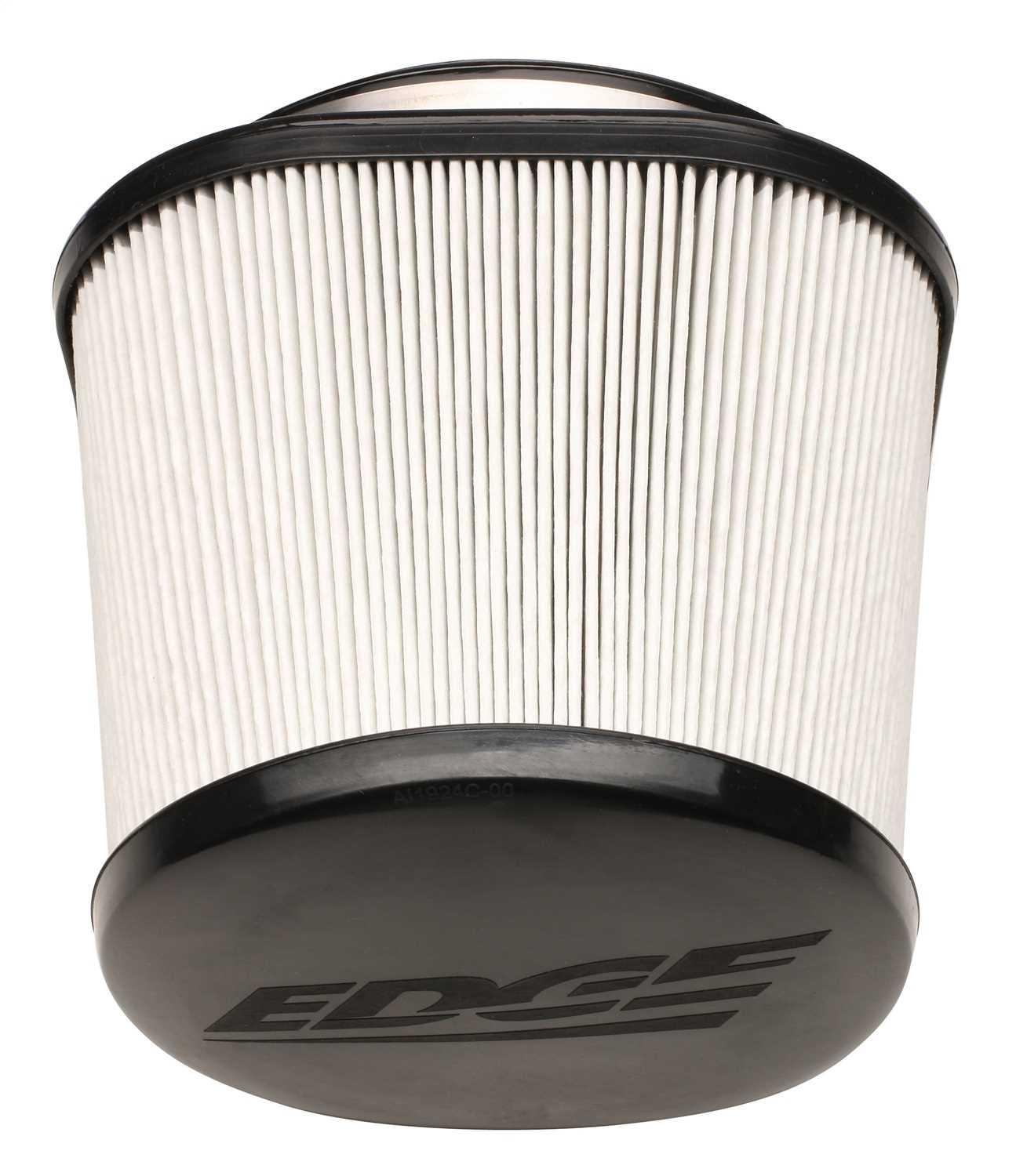 88001-D Edge Products Jammer Filter Wrap Covers