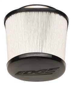 Jammer Replacement Air Filter 88001-D