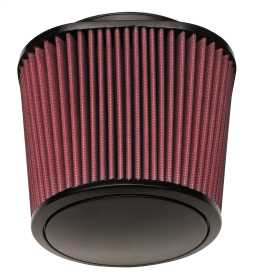 Jammer Replacement Air Filter 88001