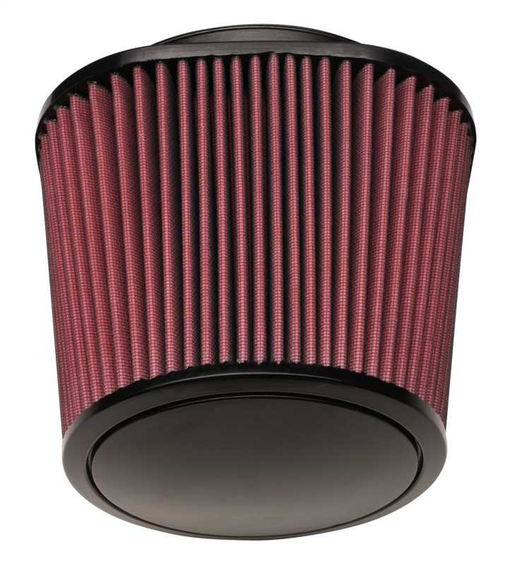 Jammer Filter Wrap Covers 88001