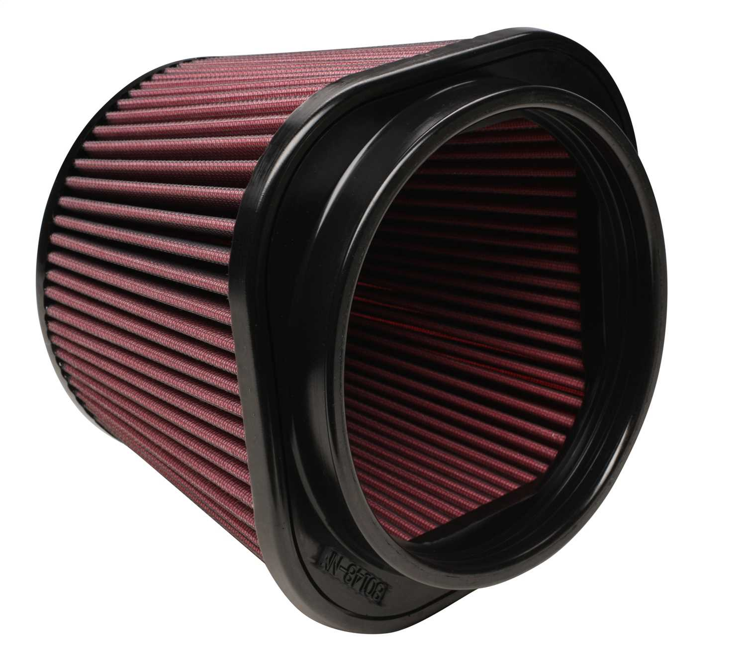 Edge Products Jammer Filter Wrap Covers 88001