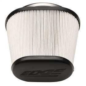 Jammer Replacement Air Filter 88002-D