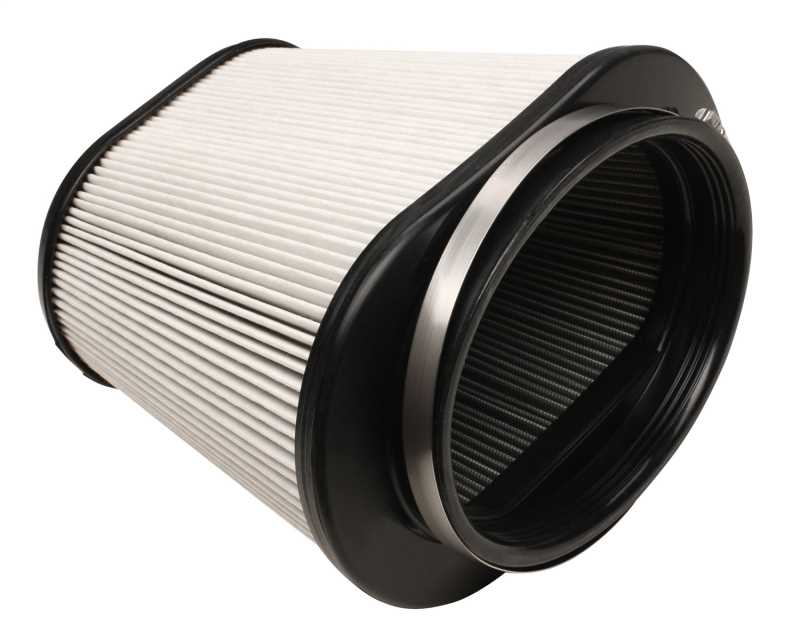 Jammer Filter Wrap Covers 88002-D