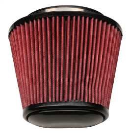 Jammer Replacement Air Filter 88002