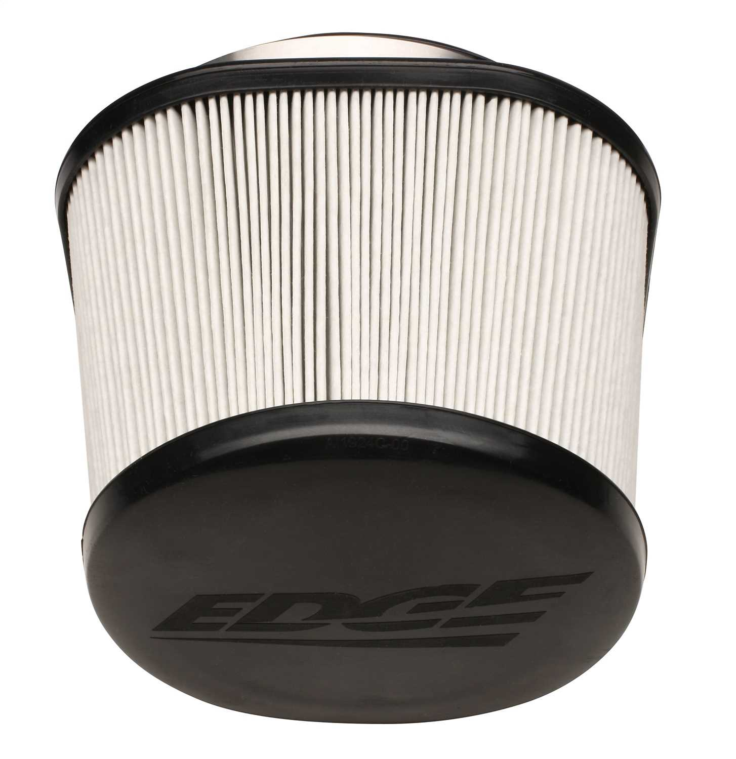 Edge Products Jammer Filter Wrap Covers 88003-D