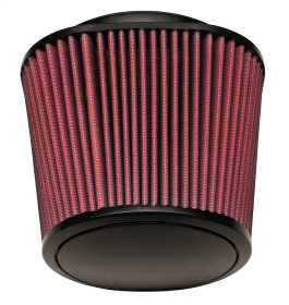 Jammer Replacement Air Filter 88003