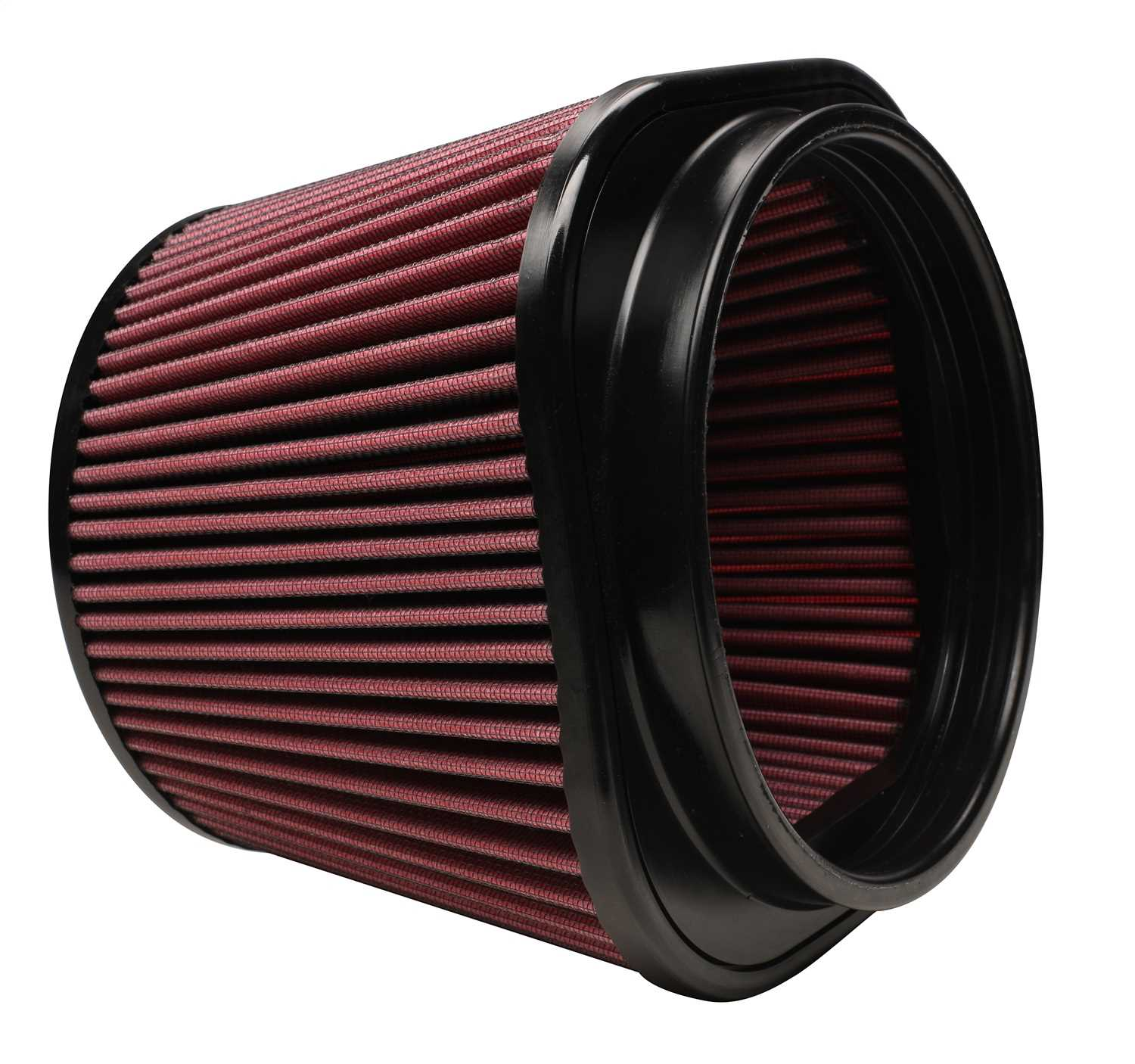 88003 Edge Products Jammer Filter Wrap Covers