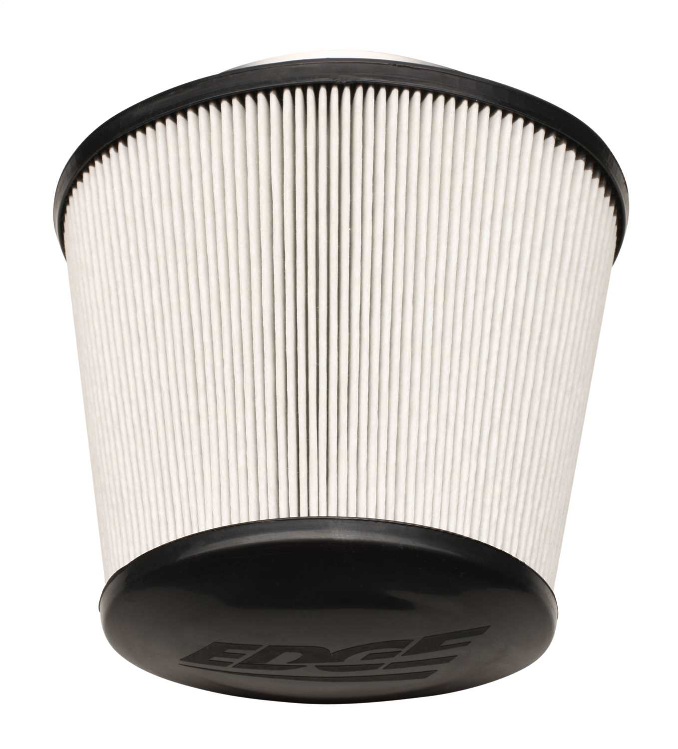 88004-D Edge Products Jammer Filter Wrap Covers